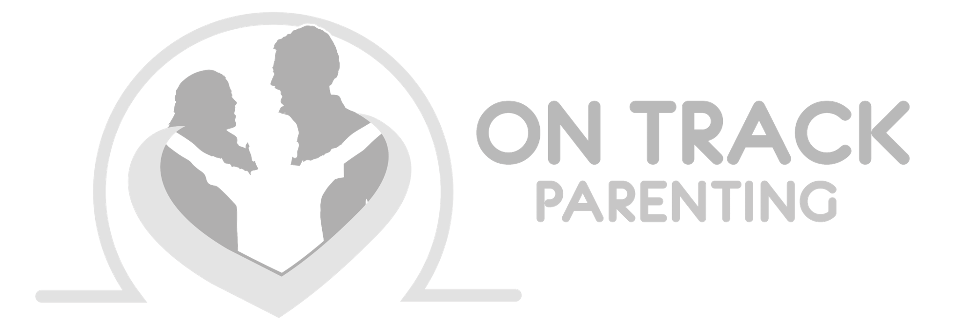 On Track Parenting Membership